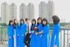 Unilever Việt Nam tuyển dụng nhân viên bán hàng tiềm năng 2019