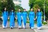 Ngân hàng TM Taipei Fubon chi nhánh Bình Dương tuyển dụng thực tập sinh