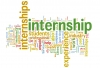 PwC INTERNSHIP RECRUITMENT PROGRAMME 2017