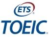 Thông báo kết quả đăng ký thi thử TOEIC tại LEECAM (Đợt 1) và tiếp tục nhận đăng ký Đợt 2